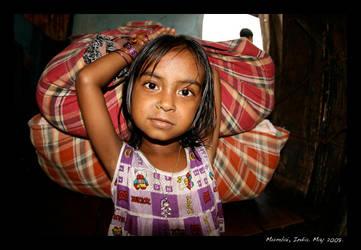 Hindu by Dem-M