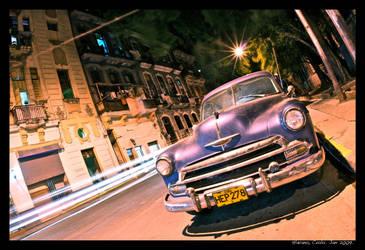 Cuban Pride by Dem-M