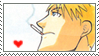 Havoc Stamp by Leyhena