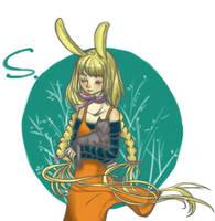 S by Insunnine