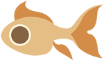 fishSmall7 fullsize by Luifex
