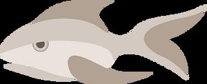 fishMedium11 fullsize by Luifex