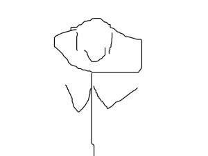 Plapatin's Profile Picture