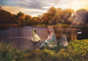 Wonderfully made by Jeni-Sue