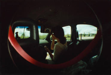 Lomo - 1 by witchlady750