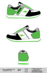ca31f7b5984f kangaroo tennis shoes design by aldomagnez on DeviantArt