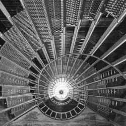 Dabas bell tower4 by cerbenkoc