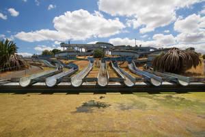 Schlangenpark by thestargazer23