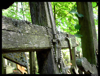 Crosses_05 by Silliness