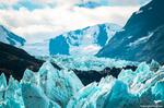 Alaska 02 by TheRoamingRedWolf