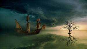 GoingHome by EnchantedHawke