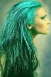 Beauty by EnchantedHawke