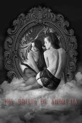 .: anorexia :. by offiria