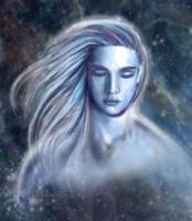 Ashtar by dreamstone