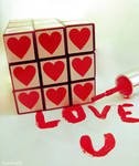 Love U by 91Elena91