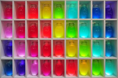 Rainbow ... by jimmyluk