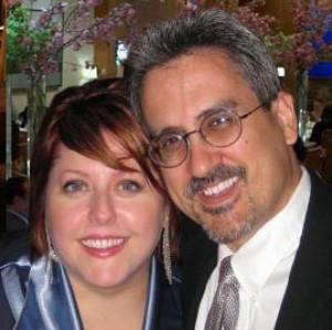 ScottMcDaniel's Profile Picture