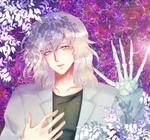 Request-Dr. Julius Grey by Noe-Sensei