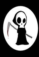 Little Grim by sierra1223