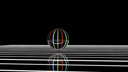 illusion by feniksas4