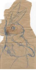 restaurant-rabbit by betta-girl