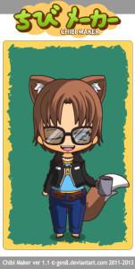 PipeDreamNo20's Profile Picture