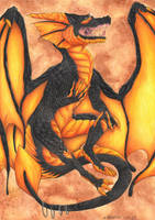 :.Majestic.: by Demonic-Haze