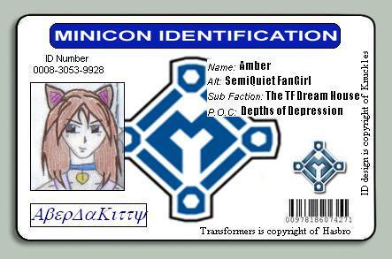 AberDaKitty's Profile Picture