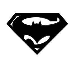 Superbat by cris32