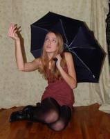 Chance of Rain 18 by intergalacticstock