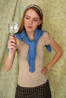 Nancy Drew 12 by intergalacticstock