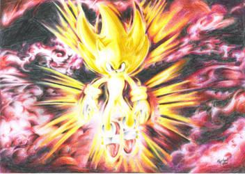 For the present... by Sunburst-Super-Hero
