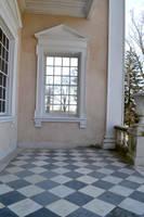 Hampton Mansion 04 by empyreus-stock