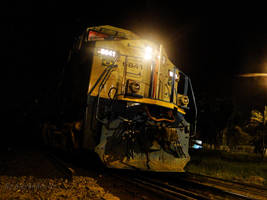 9841 at night 1 by Alexandre-ue