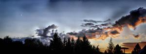 sundays gone by DanielGliese