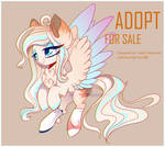 Adopt for Sale [OPENED AUCTION] by Hagallaz