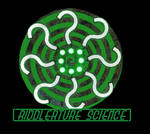 Riddlerture Science Logo by DarthArchanist