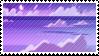 purple night by opalnet