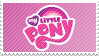 mlp stamp by opalnet