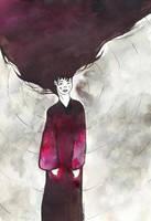 Hypnosis by Anorya