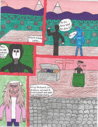 GodSight, Page Six by TheSkull31
