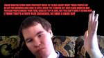 Talk About Screwing A Pooch (Yo Momma Meme Pt. 8) by TheSkull31