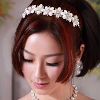 Takada Asano - My Cousins Wedding: Shining by Rosebud-Warrior