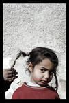 child by photosentez