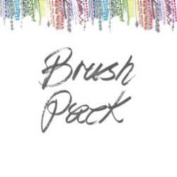 Brush Pack by 1DHoran