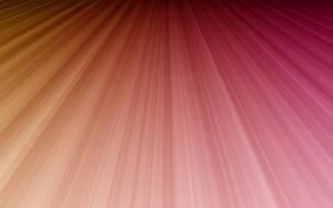 Aurora Highway by chanq