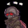 NCR Ranger by Diethe