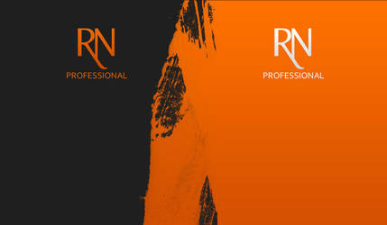 ::: RN ::: by monographo