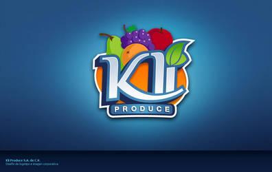 :: Kli1 :: by monographo