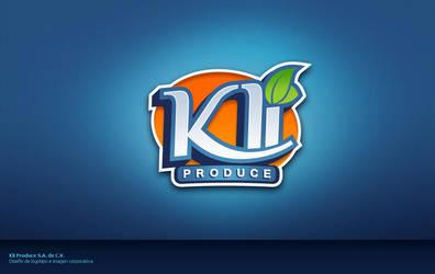 :: Kli2 :: by monographo
